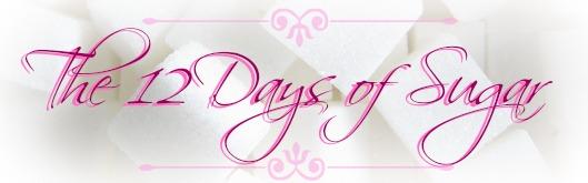 12 days of sugar
