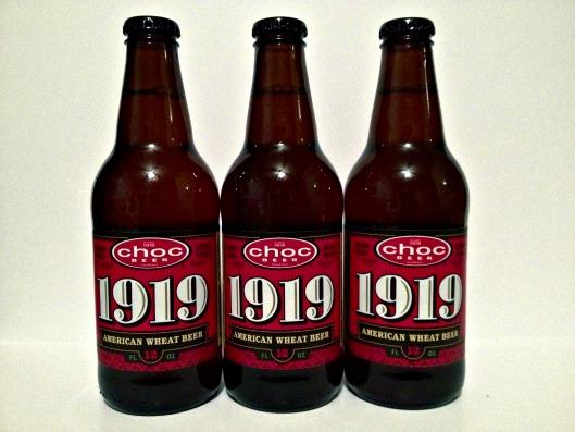 Choc 1919